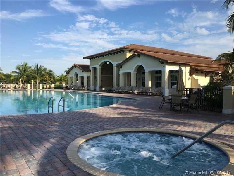 Photo of 22554 Southwest 89th Pl  Cutler Bay  FL