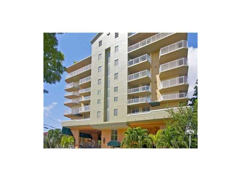 Photo of 1650  Coral Way  Coral Gables  FL