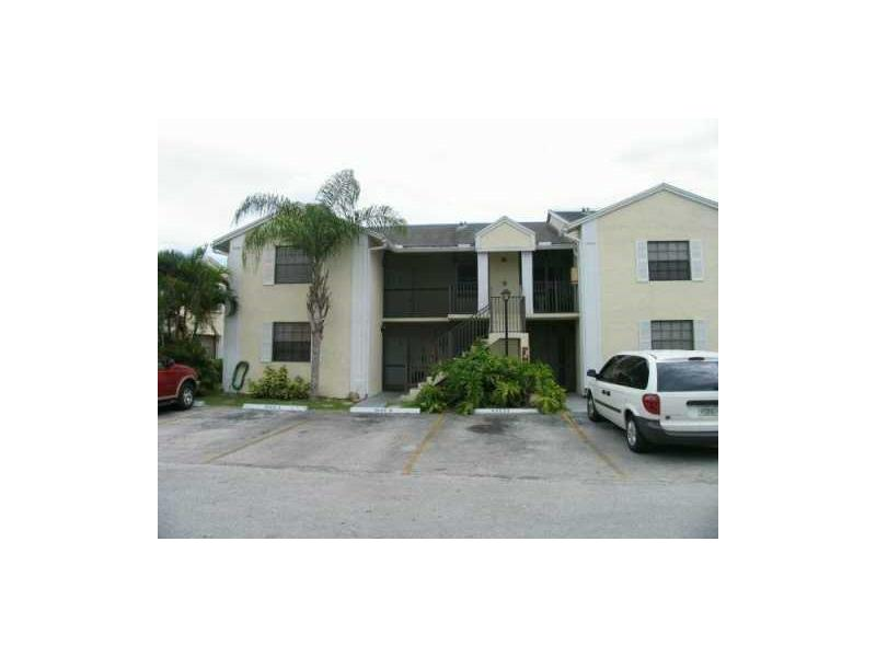 Photo of 1139  Independencel  Homestead  FL