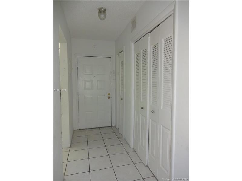 Photo of 6930 Northwest 186th St  Hialeah  FL