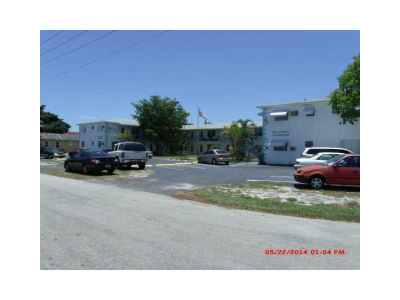 Photo of 1850  Arthur St  Hollywood  FL