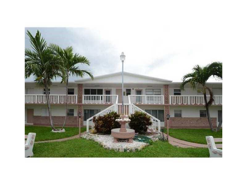 Photo of 1551 North 12 CT  Hollywood  FL
