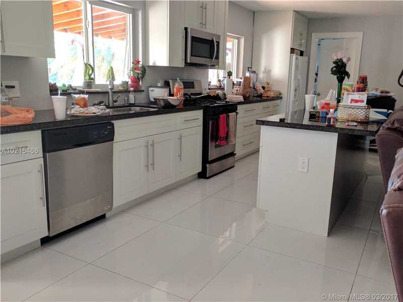 Photo of 8220 Southwest 203rd St  Cutler Bay  FL