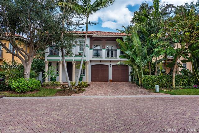 1615 Old Palm Ln, Delray Beach, FL 33483