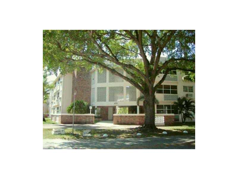 Photo of 6580  Santona St  Coral Gables  FL