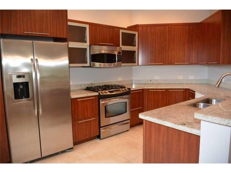 Photo of 3055 Northwest 126th Ave  Sunrise  FL