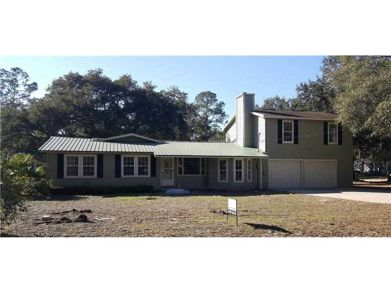 Photo of 96231  Willyoung Rd  Other City - In The State Of Florida  FL