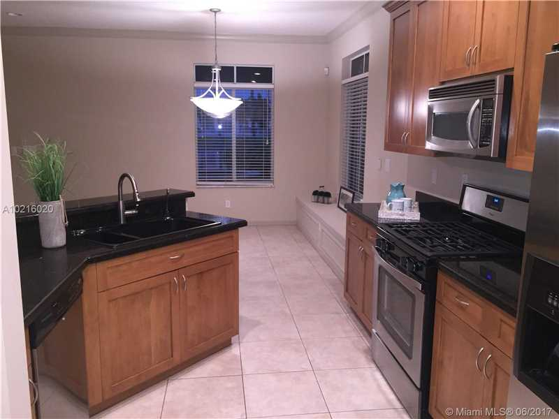 Photo of 19453 Southwest 68th St  Fort Lauderdale  FL