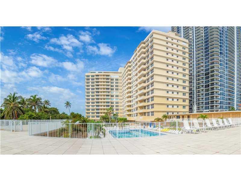 Photo of 4747  COLLINS AV  Miami Beach  FL