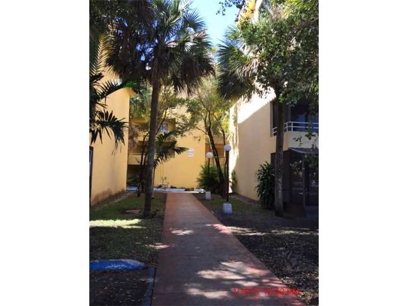 Photo of 8305 Southwest 152nd Ave  Miami  FL