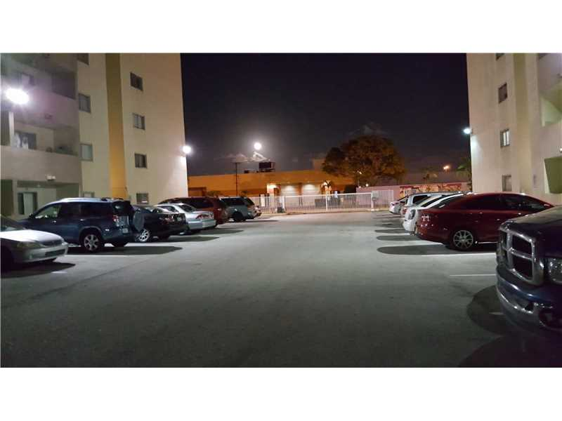 Photo of 6060 West 21st Ct  Hialeah  FL