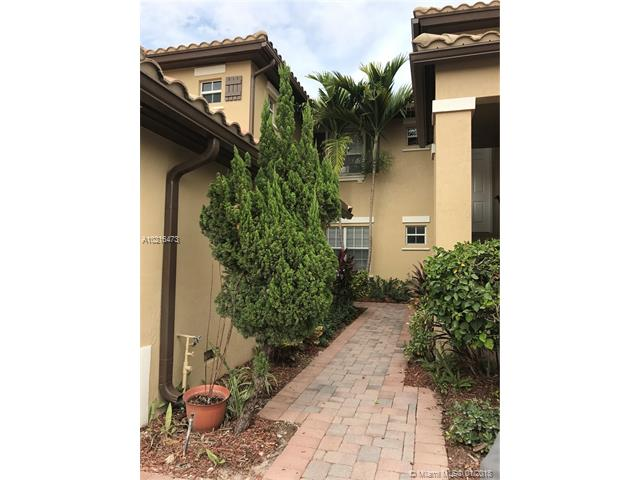 Photo of 8346 Northwest 127  Parkland  FL
