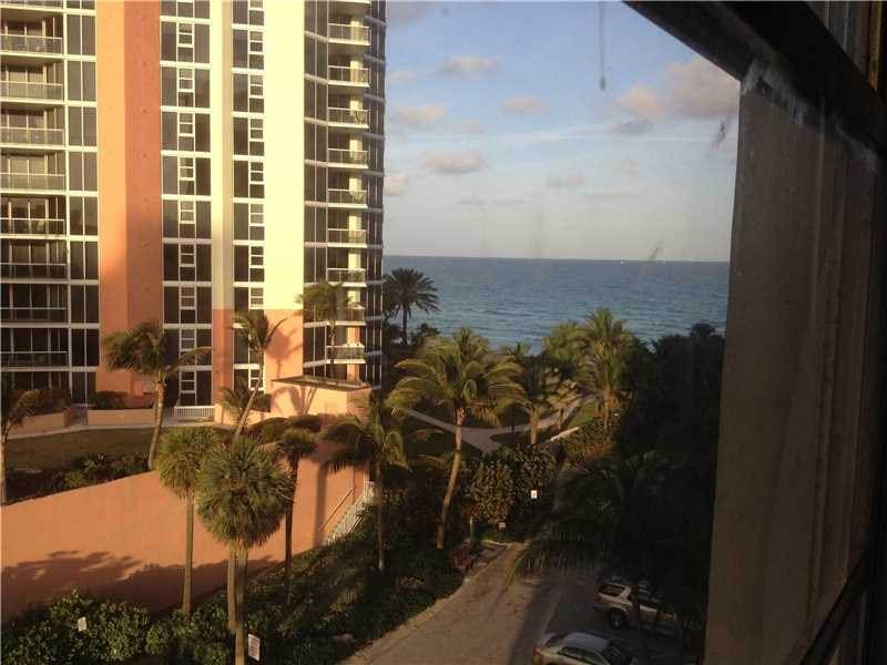 Photo of 19201  COLLINS AV  Sunny Isles Beach  FL