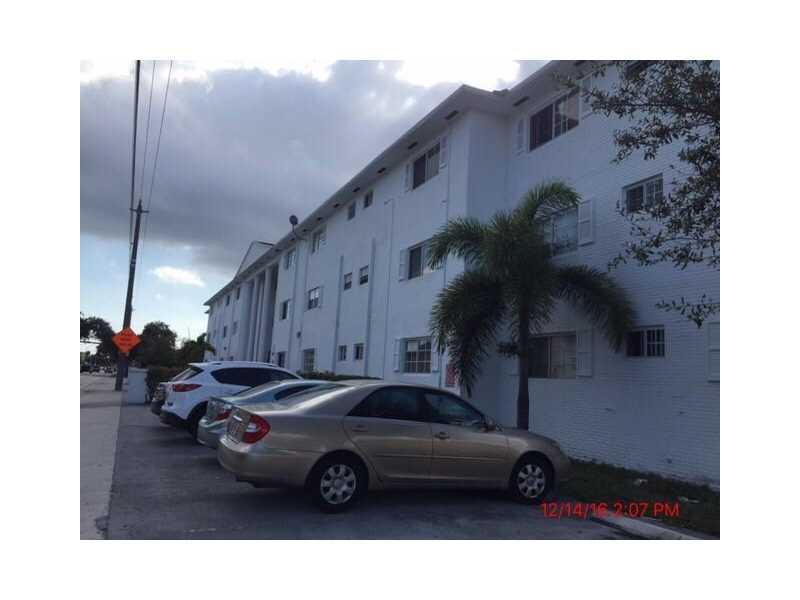 Photo of 13700 Northeast 6th Ave  North Miami  FL