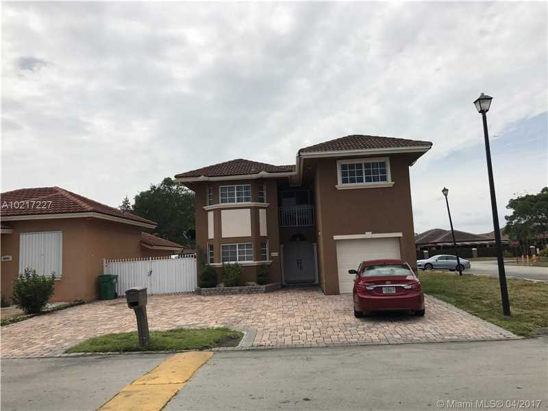 Photo of 4020 Southwest 153rd Pl  Miami  FL