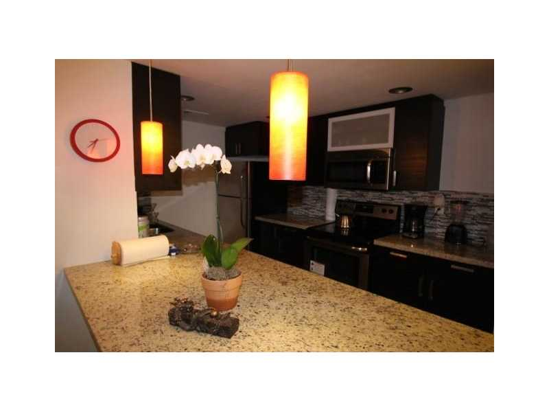 Photo of 1800  Sans Souci Blvd  North Miami  FL