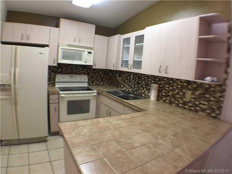 Photo of 20761 Southwest 121 Ct  Miami  FL