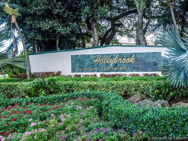 Photo of 9320 South Hollybrook Lake Dr  Pembroke Pines  FL