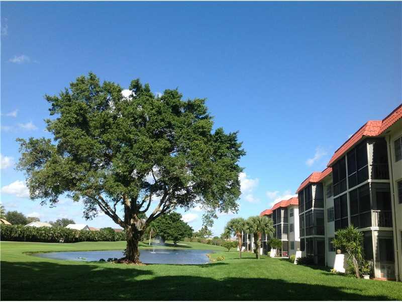Photo of 9811 North Hollybrook Lake Dr  Pembroke Pines  FL