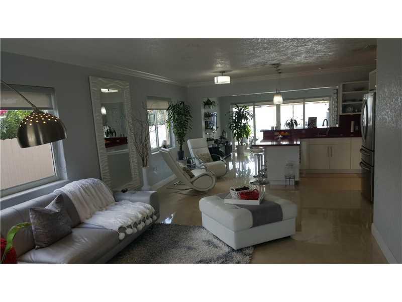 Photo of 11850 Southwest 2nd St  Miami  FL