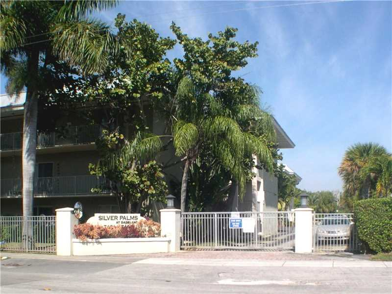 Photo of 7401 Southwest 82nd St  Miami  FL