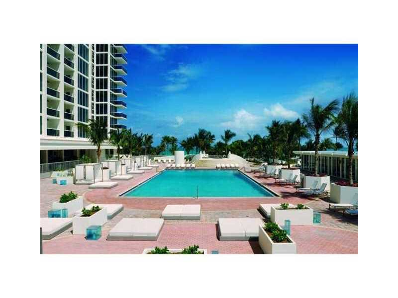 Photo of 10275  Collins Ave  Bal Harbour  FL