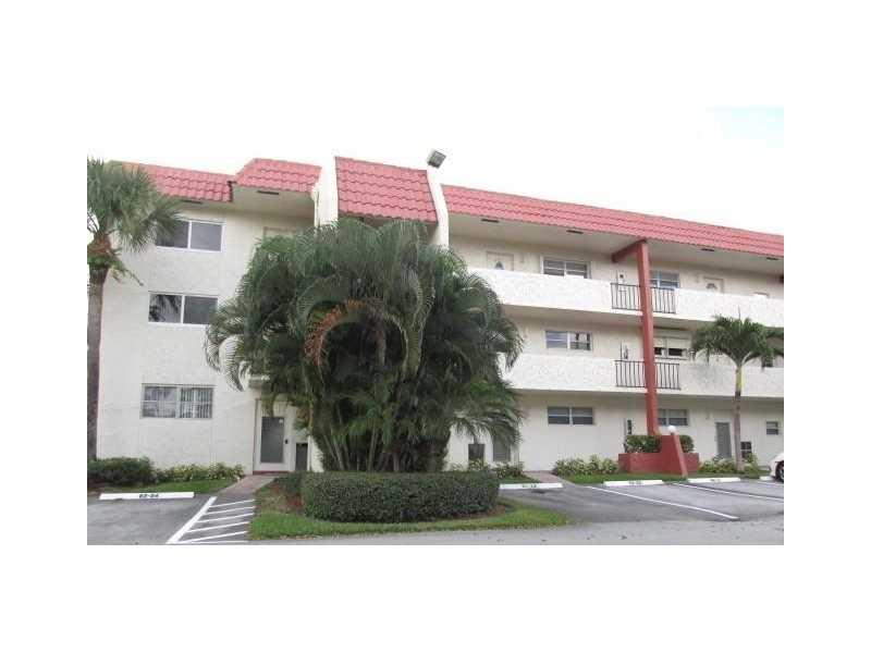 Photo of 8901 South Hollybrook Blvd  Pembroke Pines  FL