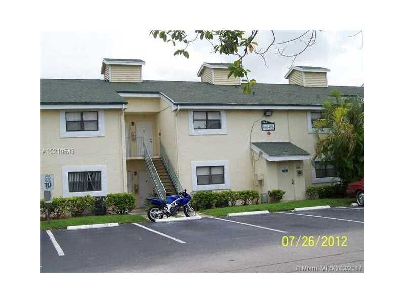 Photo of 4086 Northwest 87th Ave  Sunrise  FL