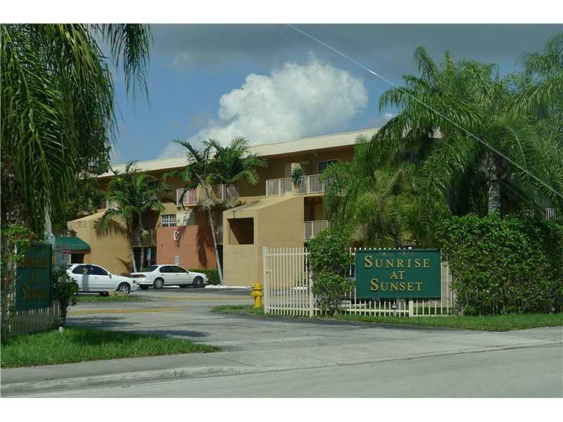 Photo of 7510 Southwest 152nd Ave  Miami  FL