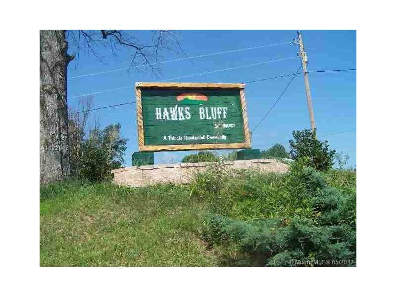 Photo of 216 HAWKS BLUFF RD  Other City - Not In The State Of Florida  TN