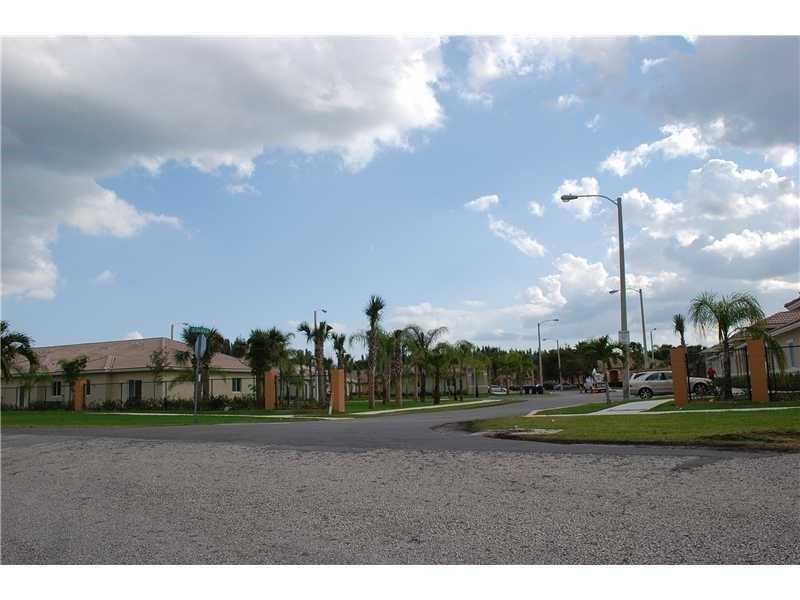 Photo of 13256  Old Biscayne Dr  Homestead  FL
