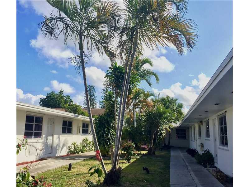 Photo of 2236  Jackson St  Hollywood  FL