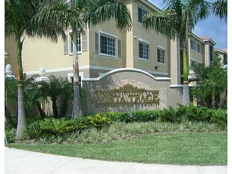 Photo of 15400 Southwest 284th St  Homestead  FL