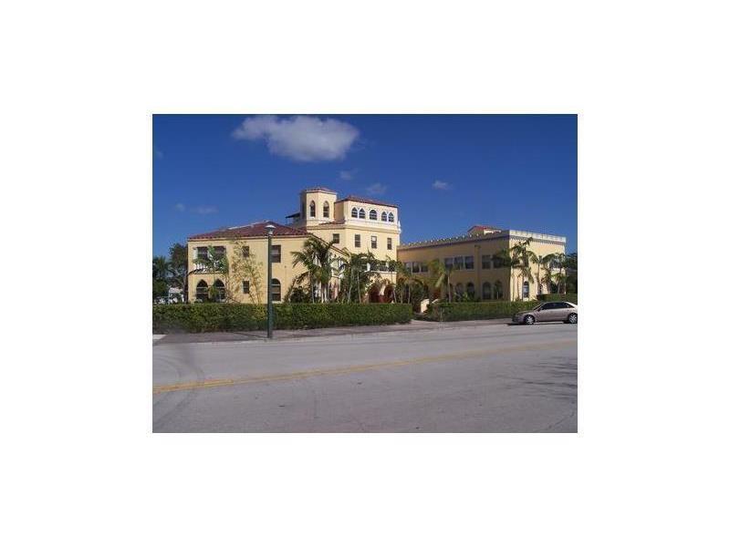 Photo of 421  Grand Conc  Miami Shores  FL