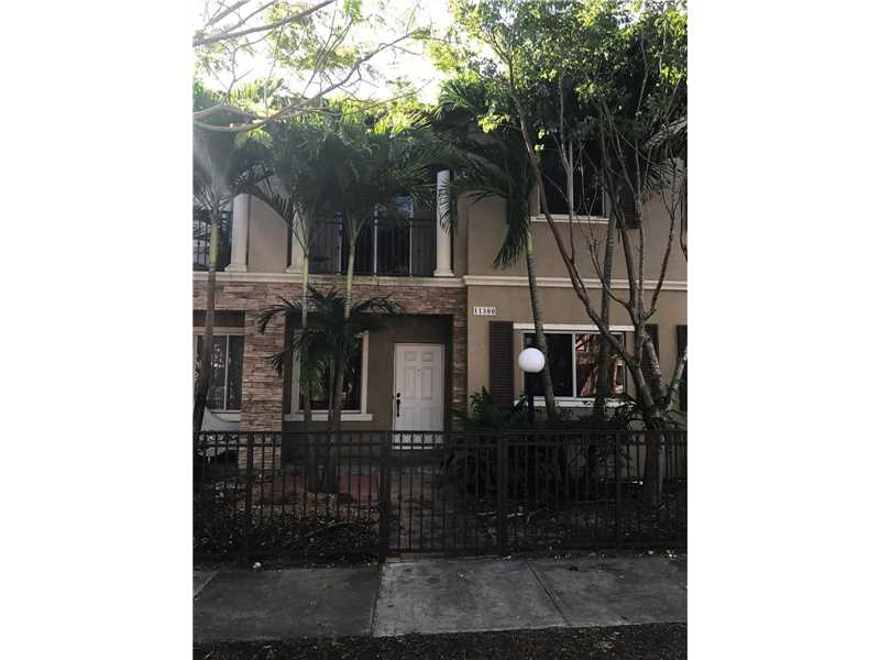 Photo of 11380 Southwest 230th Ter  Miami  FL