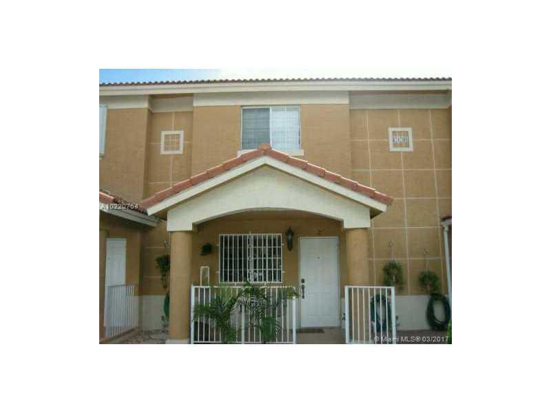 Photo of 171 East 4 ST  Hialeah  FL