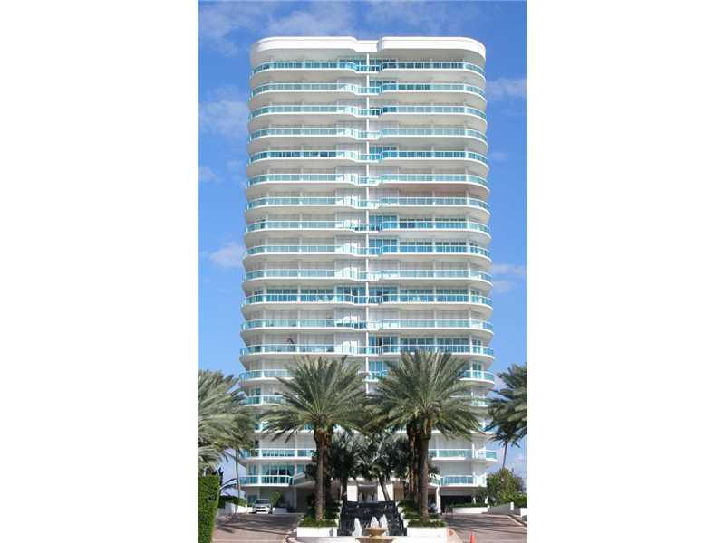 10101 Collins Ave # 20c, Bal Harbour, FL 33154