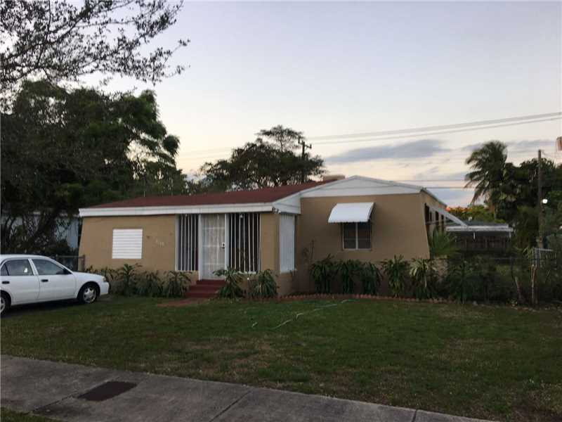 Photo of 5759 Southwest 42nd St  Miami  FL