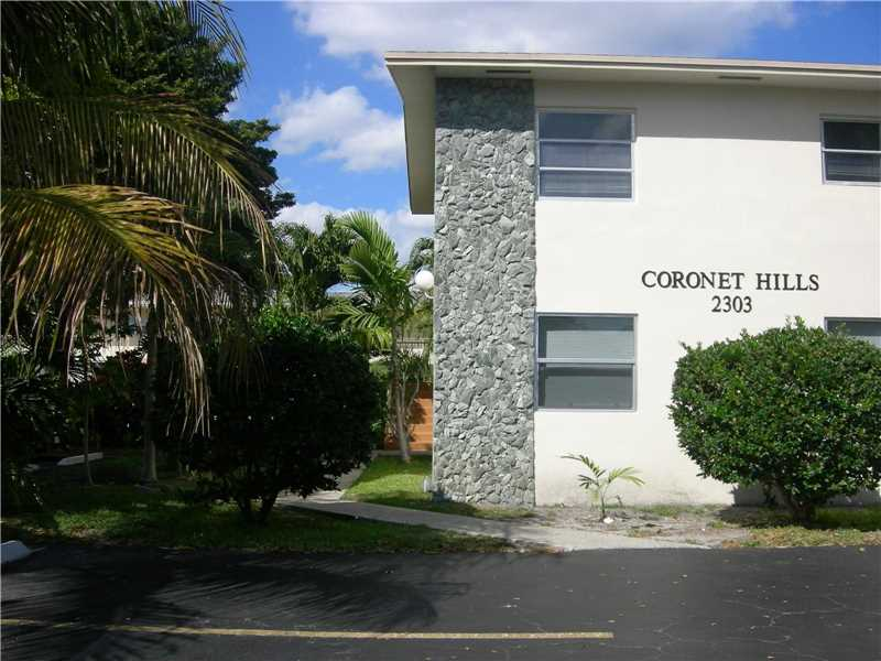 Photo of 2303  Polk St  Hollywood  FL