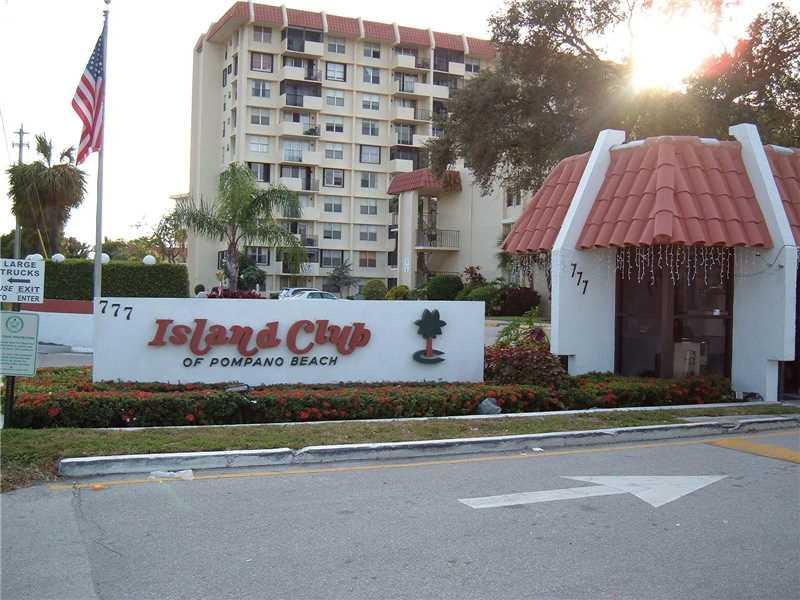 Photo of 777 South Federal Hwy  Pompano Beach  FL
