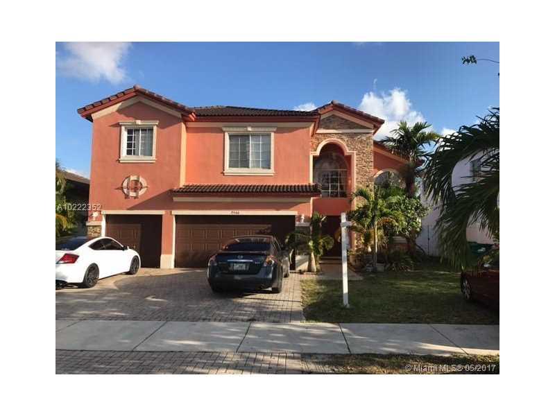Photo of 15560 Southwest 14th St  Miami  FL