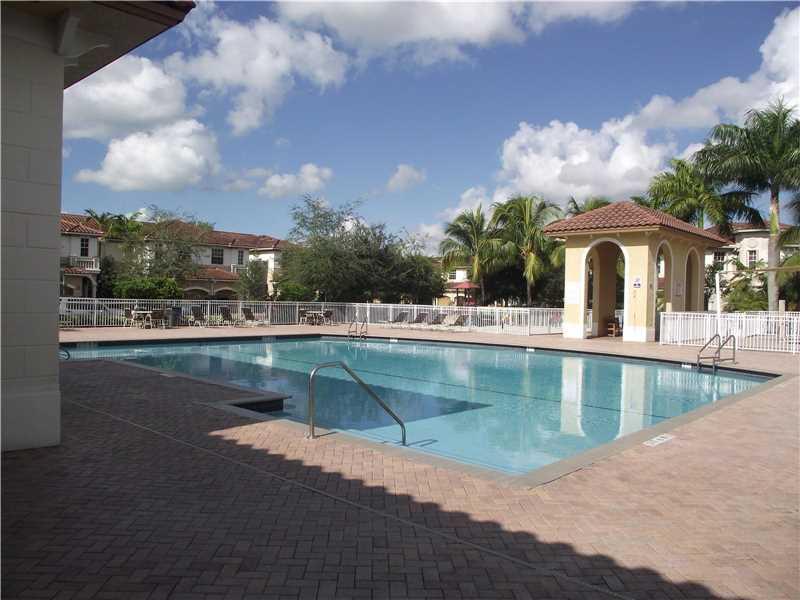 Photo of 10087 Southwest 77th Ct  Miami  FL