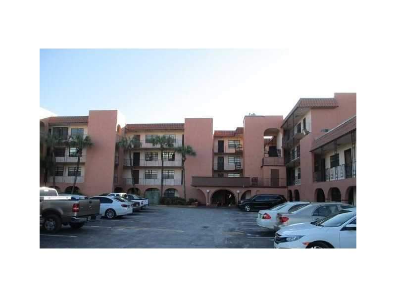 Photo of 6675 West 4th Ave  Hialeah  FL