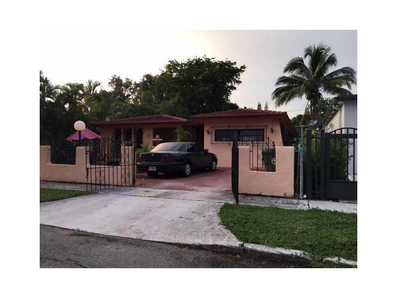 Photo of 2161 Southwest 24th St  Miami  FL