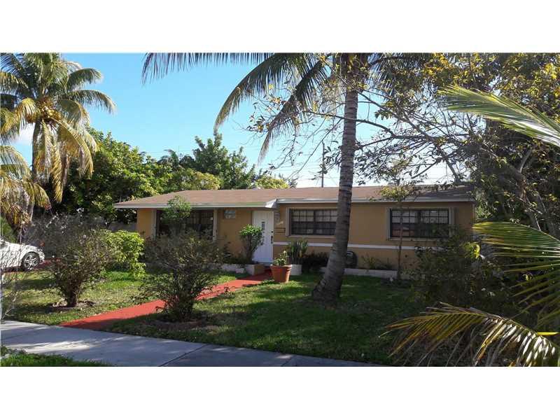 Photo of 20515 Southwest 114th Pl  Miami  FL