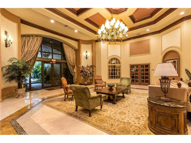 Photo of 888 South Douglas Rd  Coral Gables  FL