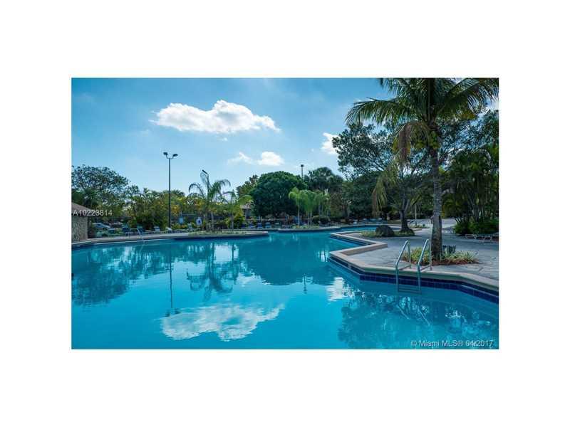 Photo of 6405 Southwest 116th Pl  Miami  FL