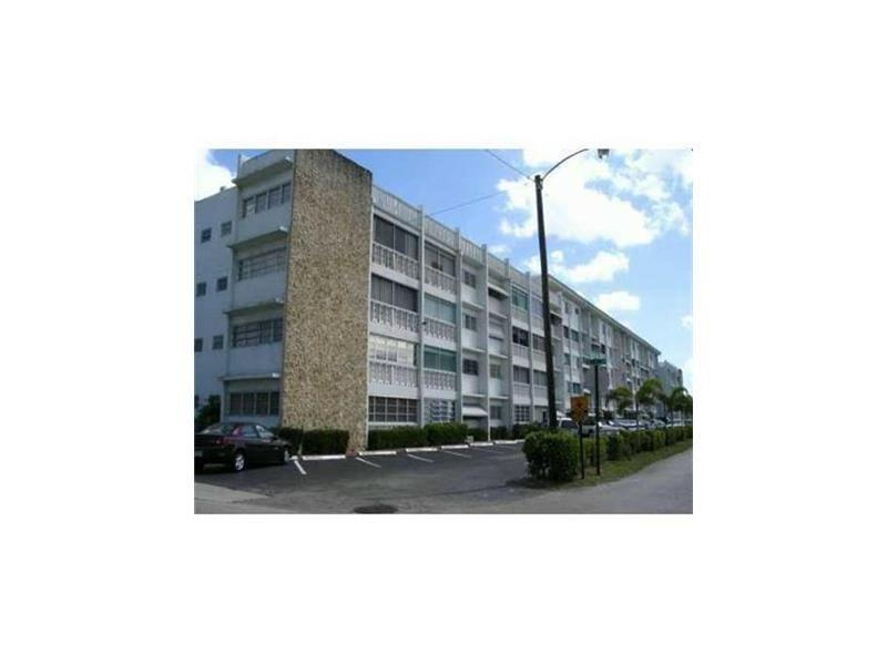 Photo of 215 Southeast 3rd Ave  Hallandale  FL