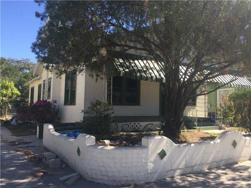 Photo of 3303  Sanchez st  Other City - In The State Of Florida  FL