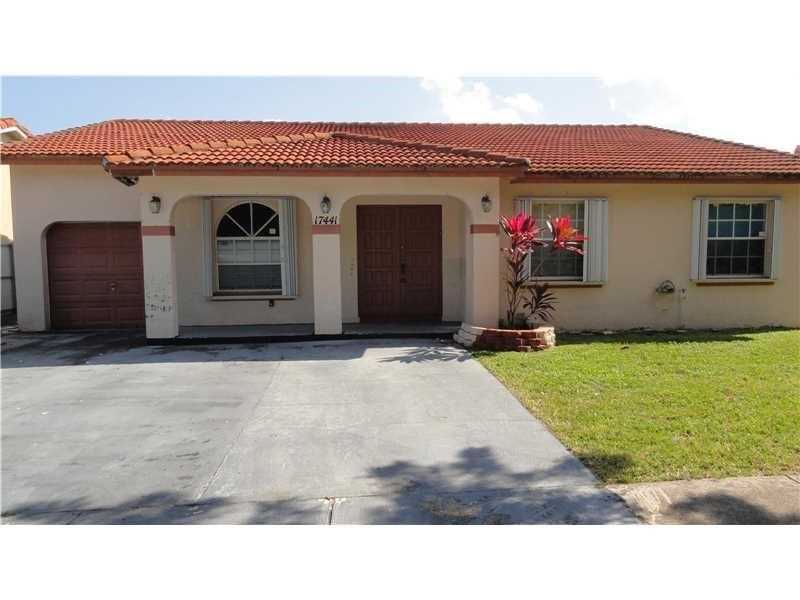 Photo of 17441 Southwest 144 CT  Miami  FL